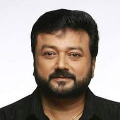Jayaram Subramaniam Image