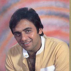 Vinod Mehra Image