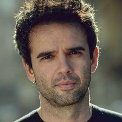 Raúl Peña Image