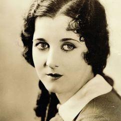 Gertrude Olmstead Image