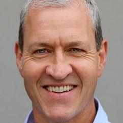 David Roberts Image