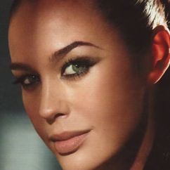Megan Gale Image