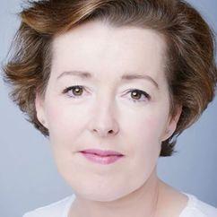 Mary O'Driscoll Image