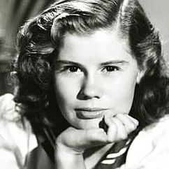 Betty Brewer Image