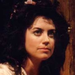 Deborah Gates Image