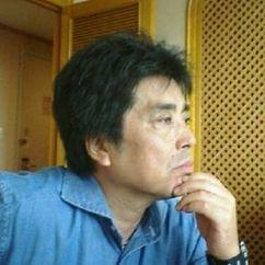 Ryû Murakami Image