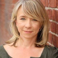 Jennifer Hines Image