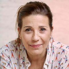 Emma Vilarasau Image