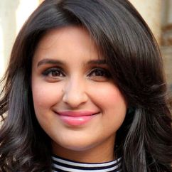 Parineeti Chopra Image