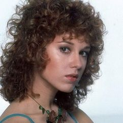 Lee Purcell Image