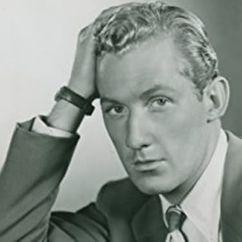 Bengt Eklund Image