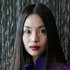 Eihi Shiina Image