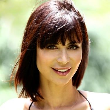 Catherine Bell Image