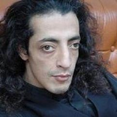 Mohamed Aroussi Image