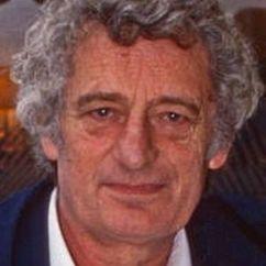 Frédéric de Pasquale Image