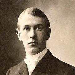 Alfred J. Goulding Image