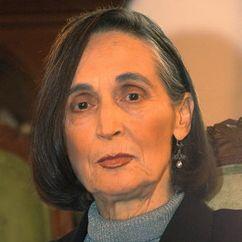 Gloria Contreras Image
