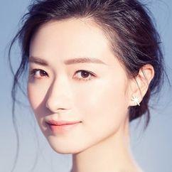 Wan Qian Image