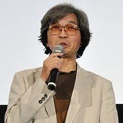 Kaneta Kimotsuki Image