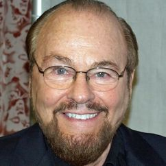 James Lipton Image