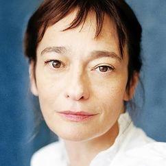 Elina Löwensohn Image