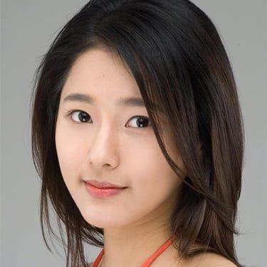 Oh Ji-eun Image