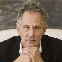 Marcel Van Heerden Image