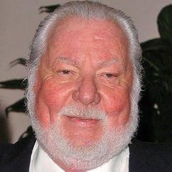 Bernie Brillstein Image