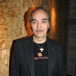 Raul Aranas Image