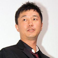 Hirofumi Arai Image