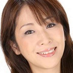 Maya Okamoto Image