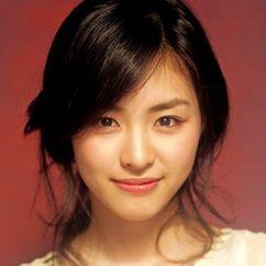 Lee Yeon-hee Image