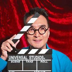 Matt Chow Image