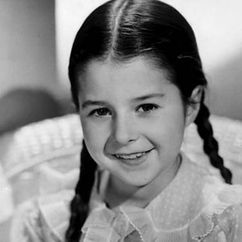 Virginia Weidler Image