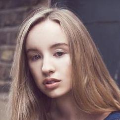 Emily Haigh Image