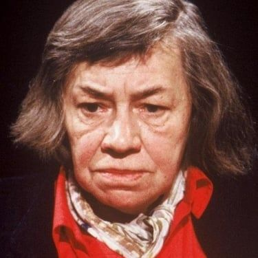 Patricia Highsmith Image