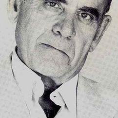 Vittorio Caprioli Image