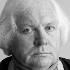 Ken Russell Image