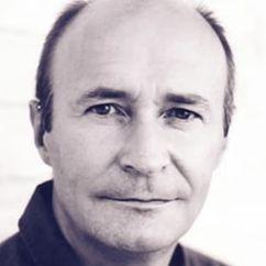 Robert Jezek Image
