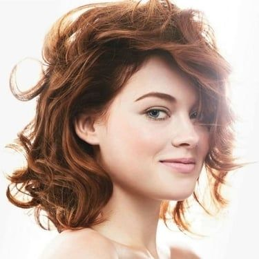 Jane Levy Image