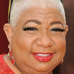 Luenell Image