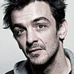 Gaël Maleux Image