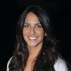 Irene Junquera Image