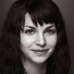 Ida Elise Broch Image