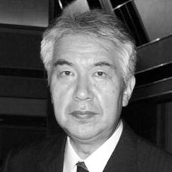 Toshirô Ishidô Image