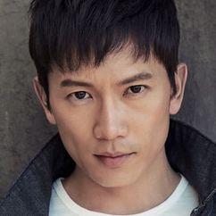 Ji Sung Image
