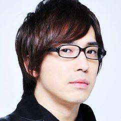 Hiroki Yasumoto Image