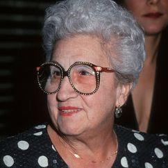 Catherine Scorsese Image