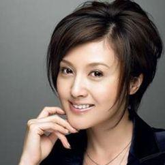 Norika Fujiwara Image