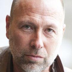 Marc van Eeghem Image